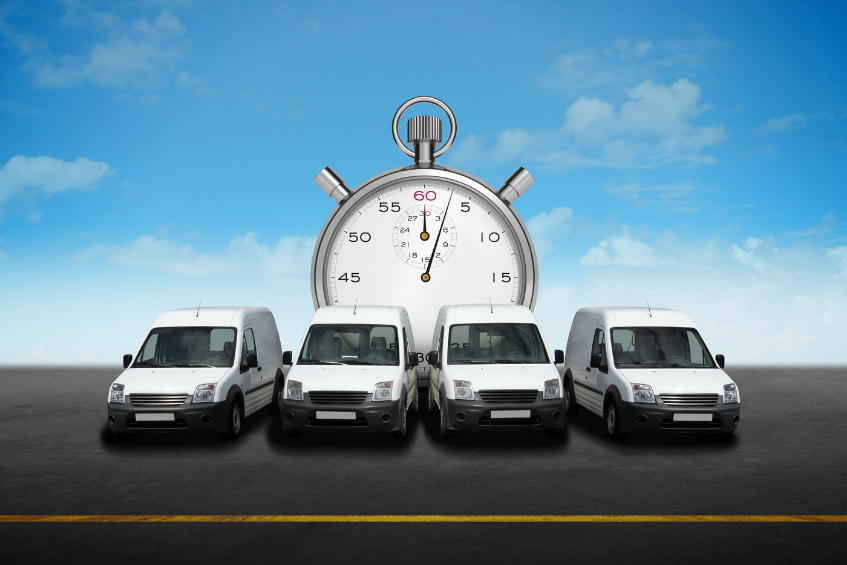 Three ways fleet management tools can extend the life of your fleet Blog