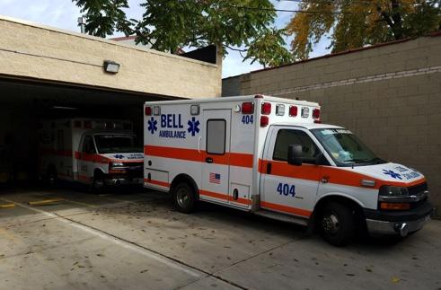 MW-Bell-Ambulance-Case-Study-2