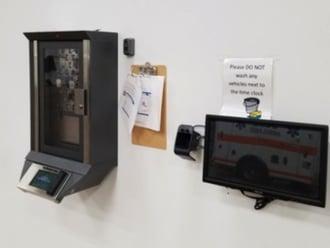 MW-Bell-Ambulance-Case-Study-3.jpg