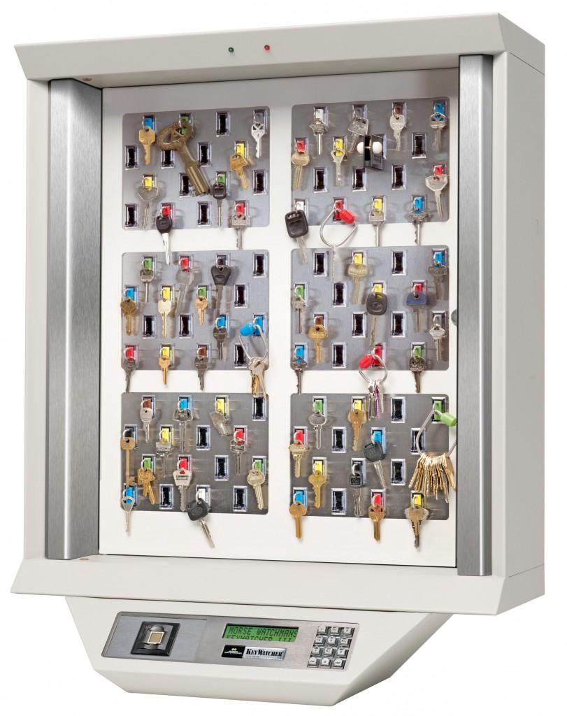 KWI_6-mod_16-keys-in-each1-811x1024.jpg