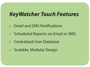 KeyWatcher_Touch_features