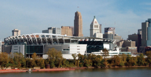 paulbrown-300x153.png