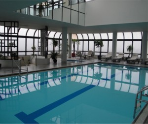 Condo-pool-300x252.jpg