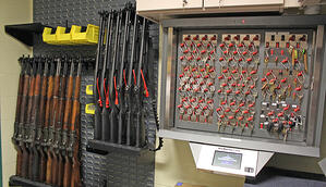 Rockland_Armory_Gun-Rack
