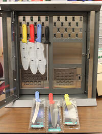 Rockland_Armory_Kitchen-Knives_KWT