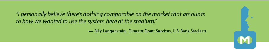 US Bank Stadium_Quote-734734-edited.png