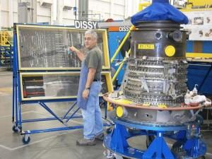 Morse-Watchmans-SF10-Estrada2-300x225.jpg