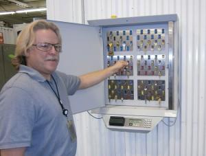 Morse-Watchmans-SF8-Brown2-300x227.jpg