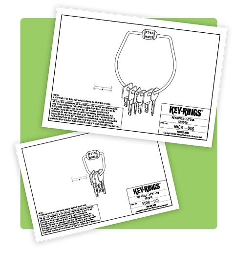KeyRing-SpecSheets