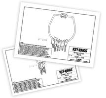 KeyRings-SpecSheets.jpg