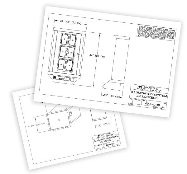 KeyWatcherIll-SpecSheets.jpg