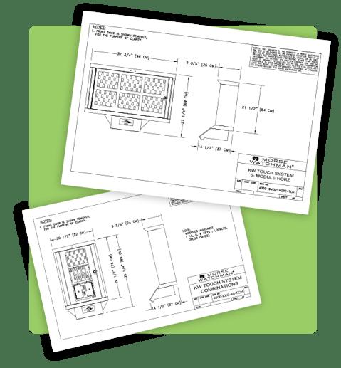 KeyWatcherTouch-SpecSheets-03
