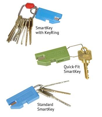 SmartKeys_350x400_ captions