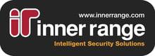 Inner_Range_Logo_-_Rounded