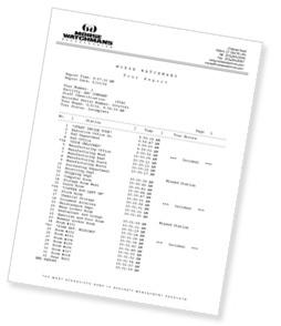 tab-5-img-4.jpg