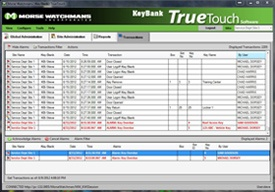 KeyBank-TrueTouch-Software-re-touched-image-for-web-page2.jpg