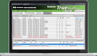 KeyBank-true-touch-laptop