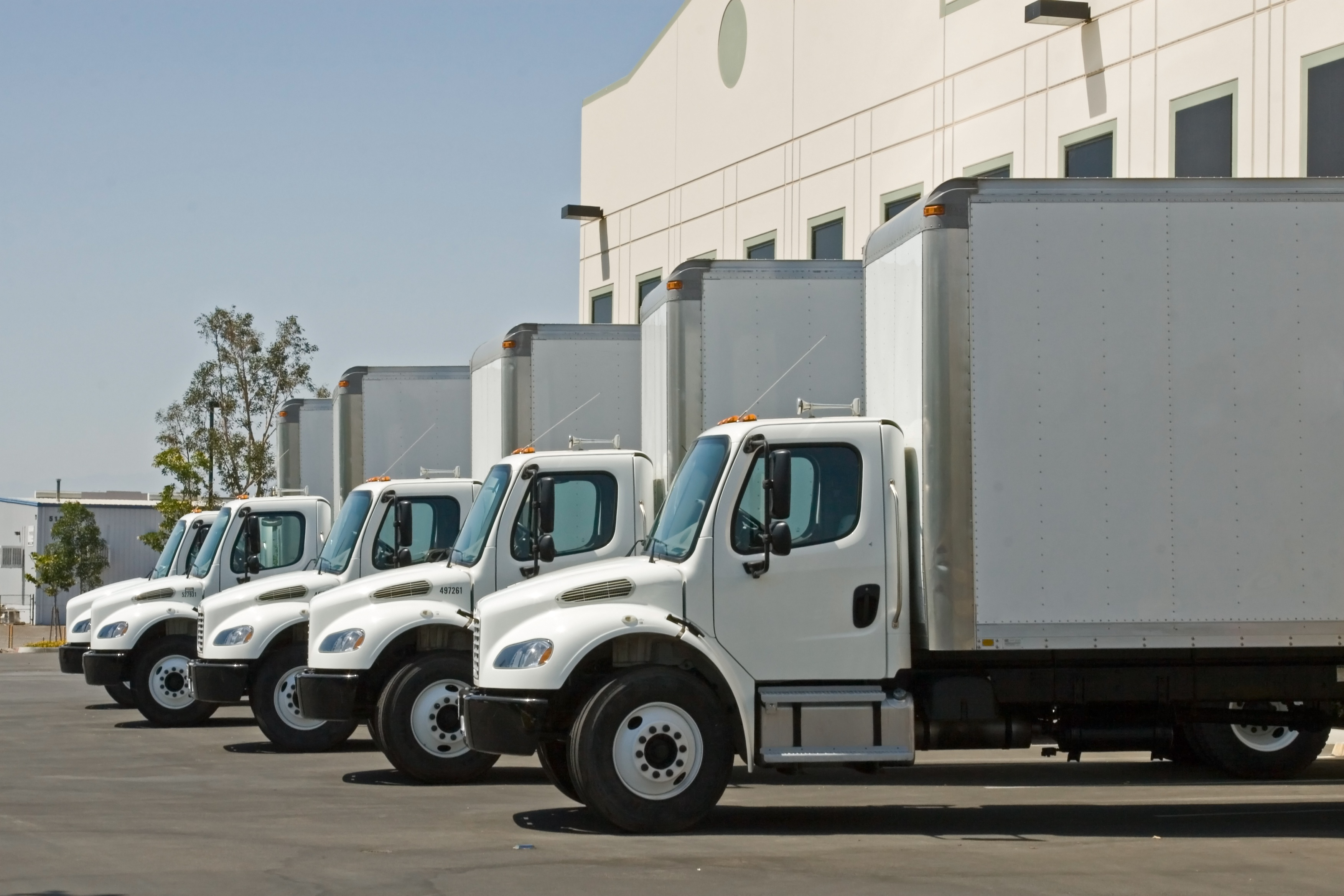 bigstock-The-many-means-of-transporting-26212793.jpg