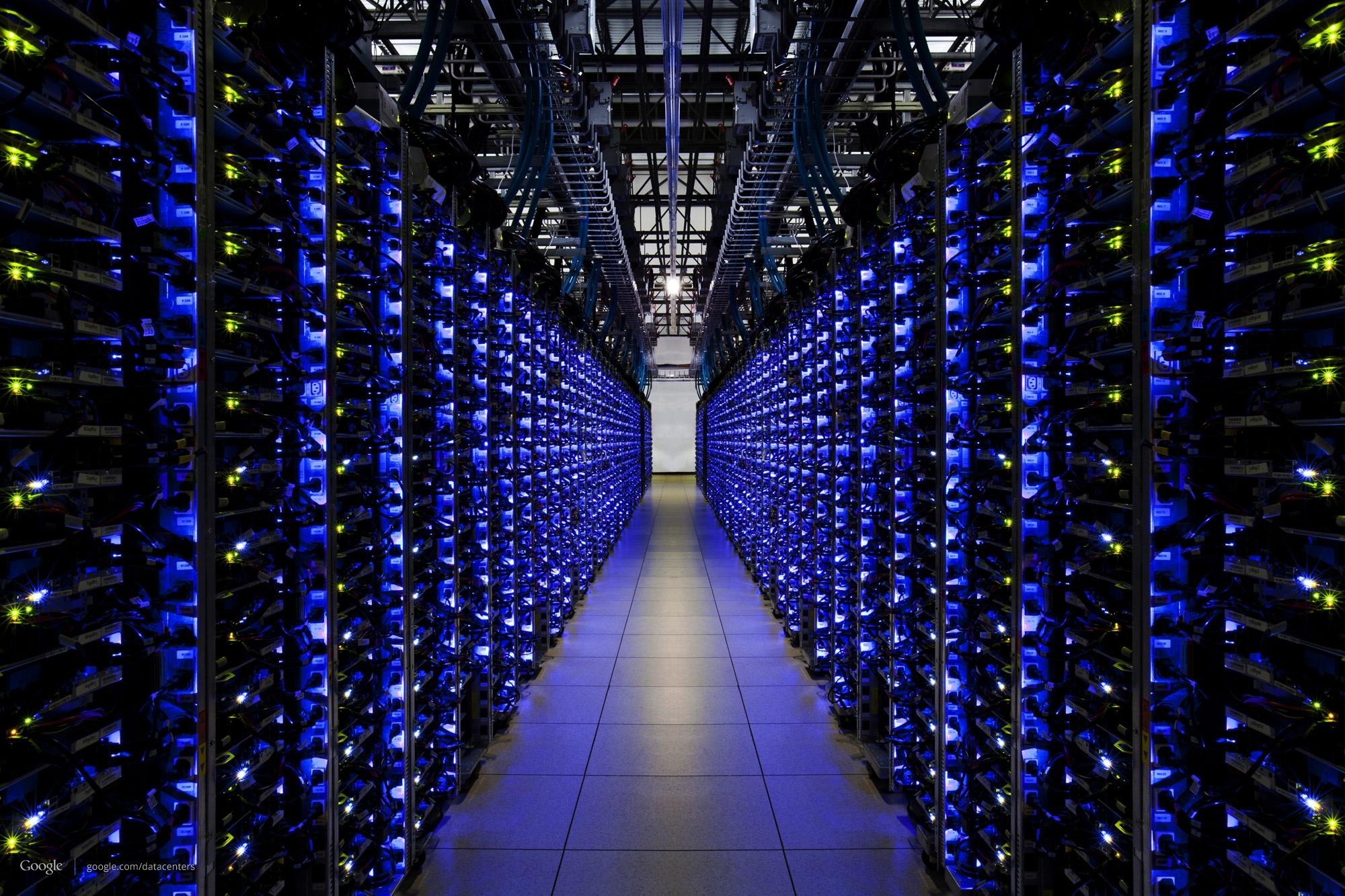 google-datacenter-tech-13.jpg