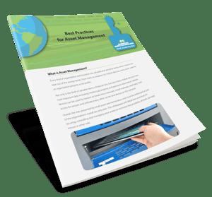 mw_assetmanagementbestpractices_whitepaper_mockup