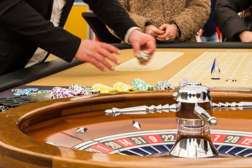 roulette-1253622-738265-edited