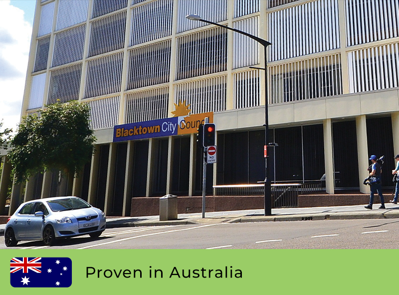 Blacktown_Council_Chambers_australia-1
