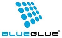 Blue-Glue-Logo