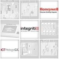 Integration-logo-KWT_third