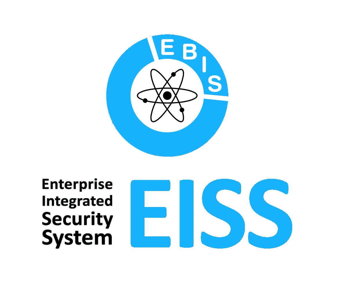 Logo_EISS_+_EBIS