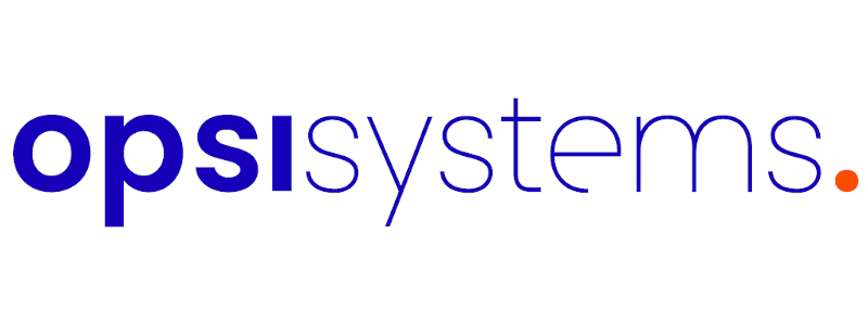 Opsi-Systems-Software_logo