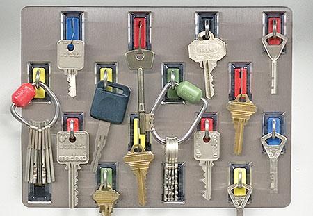 MW_Modules_16-Keys