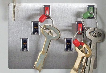 MW_Modules_6-Keys