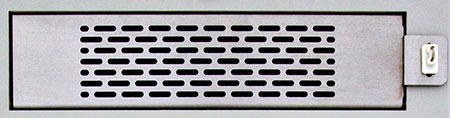 MW_Modules_Laptop_lockers