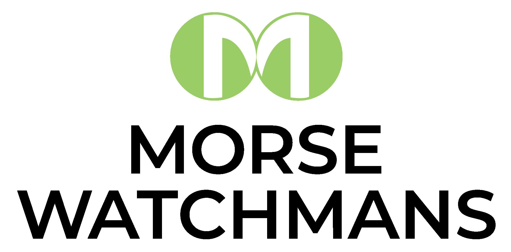 MW_Green-and-black-Logo