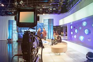 Broadcast_market