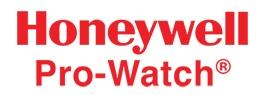Honeywell_pro-watch-logo_265w