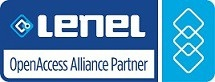 logo_Lenel_OAAP_082712_215w-215x82