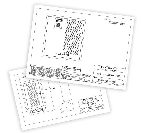 KeyBank-SpecSheets