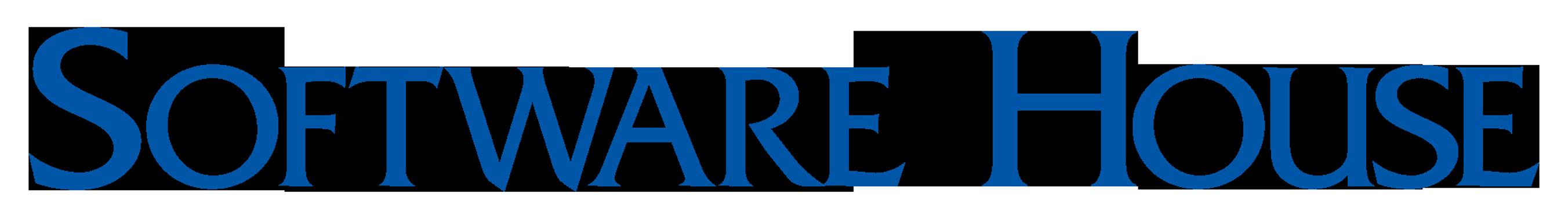 swh-lrg-no-endorsement-rgb-blue-logo